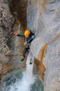saut-canyoning-serre-chevalier