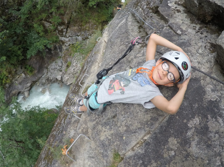 via-ferrata-briancon-hautes-alpes