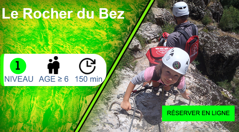 via-ferrata-serre-chevalier