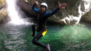 canicule-canyoning-briançon