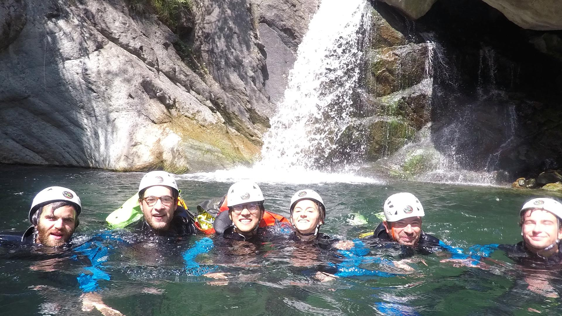 canicule-canyoning-serre-chevalier